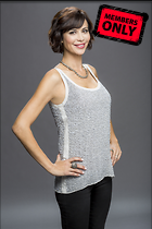 Celebrity Photo: Catherine Bell 2400x3600   1.3 mb Viewed 5 times @BestEyeCandy.com Added 101 days ago