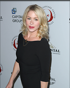Celebrity Photo: Christina Applegate 2036x2532   216 kb Viewed 81 times @BestEyeCandy.com Added 53 days ago