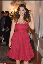 Celebrity Photo: Kelly Brook 634x939   160 kb Viewed 23 times @BestEyeCandy.com Added 34 days ago