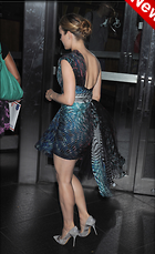 Celebrity Photo: Rachel McAdams 1650x2700   773 kb Viewed 13 times @BestEyeCandy.com Added 12 days ago