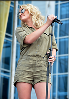 Celebrity Photo: Jamie Lynn Spears 2099x3000   723 kb Viewed 14 times @BestEyeCandy.com Added 23 days ago