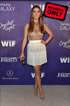Celebrity Photo: Kate Walsh 2174x3272   2.4 mb Viewed 1 time @BestEyeCandy.com Added 42 days ago