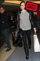 Celebrity Photo: Camilla Belle 1154x1731   1.3 mb Viewed 1 time @BestEyeCandy.com Added 26 days ago