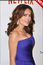 Celebrity Photo: Salma Hayek 750x1125   557 kb Viewed 73 times @BestEyeCandy.com Added 3 days ago