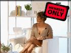 Celebrity Photo: Jennifer Lopez 5028x3780   1.5 mb Viewed 4 times @BestEyeCandy.com Added 7 days ago