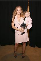 Celebrity Photo: Alyssa Milano 1334x2000   598 kb Viewed 53 times @BestEyeCandy.com Added 90 days ago