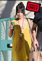 Celebrity Photo: Vanessa Hudgens 1190x1703   1.8 mb Viewed 3 times @BestEyeCandy.com Added 2 days ago