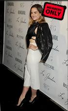 Celebrity Photo: Joanna Levesque 2850x4636   1.1 mb Viewed 0 times @BestEyeCandy.com Added 21 days ago