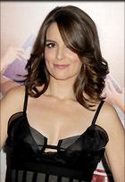 Celebrity Photo: Tina Fey 2448x3560   819 kb Viewed 90 times @BestEyeCandy.com Added 46 days ago