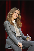 Celebrity Photo: Celine Dion 2000x3000   840 kb Viewed 33 times @BestEyeCandy.com Added 242 days ago