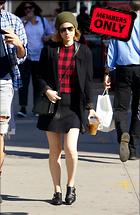 Celebrity Photo: Kate Mara 2644x4065   2.4 mb Viewed 0 times @BestEyeCandy.com Added 6 days ago