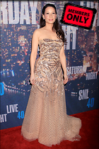 Celebrity Photo: Lucy Liu 2100x3150   1.3 mb Viewed 2 times @BestEyeCandy.com Added 14 days ago