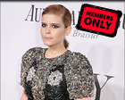 Celebrity Photo: Kate Mara 3600x2880   1,042 kb Viewed 0 times @BestEyeCandy.com Added 4 days ago