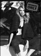Celebrity Photo: Maria Sharapova 1500x2000   1.1 mb Viewed 2 times @BestEyeCandy.com Added 4 days ago