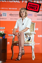 Celebrity Photo: Rosamund Pike 2832x4240   1.7 mb Viewed 5 times @BestEyeCandy.com Added 31 days ago