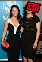 Celebrity Photo: Lucy Liu 3202x4671   1.1 mb Viewed 2 times @BestEyeCandy.com Added 91 days ago