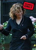 Celebrity Photo: Jennifer Lopez 2577x3600   1.7 mb Viewed 1 time @BestEyeCandy.com Added 20 days ago