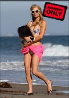 Celebrity Photo: Paris Hilton 3300x4657   1.2 mb Viewed 1 time @BestEyeCandy.com Added 2 days ago