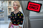 Celebrity Photo: Elizabeth Banks 4000x2666   2.1 mb Viewed 2 times @BestEyeCandy.com Added 27 days ago