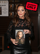 Celebrity Photo: Leah Remini 2622x3600   2.4 mb Viewed 2 times @BestEyeCandy.com Added 52 days ago