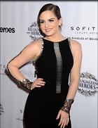 Celebrity Photo: Joanna Levesque 2550x3319   828 kb Viewed 41 times @BestEyeCandy.com Added 77 days ago