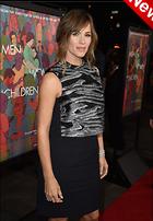 Celebrity Photo: Jennifer Garner 708x1024   187 kb Viewed 2 times @BestEyeCandy.com Added 4 days ago