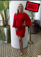 Celebrity Photo: Hayden Panettiere 2548x3516   1.1 mb Viewed 0 times @BestEyeCandy.com Added 11 days ago