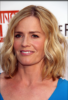 Celebrity Photo: Elisabeth Shue 2304x3392   832 kb Viewed 80 times @BestEyeCandy.com Added 204 days ago