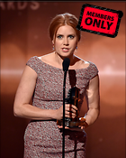 Celebrity Photo: Amy Adams 2112x2639   2.2 mb Viewed 0 times @BestEyeCandy.com Added 3 days ago