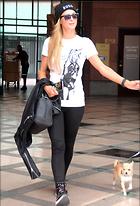 Celebrity Photo: Paris Hilton 2100x3097   922 kb Viewed 9 times @BestEyeCandy.com Added 18 days ago