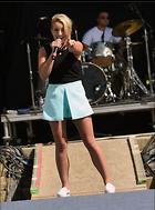 Celebrity Photo: Jamie Lynn Spears 757x1024   160 kb Viewed 34 times @BestEyeCandy.com Added 131 days ago