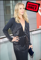 Celebrity Photo: Christina Applegate 2076x3000   1.6 mb Viewed 1 time @BestEyeCandy.com Added 161 days ago