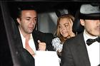 Celebrity Photo: Lindsay Lohan 2750x1833   485 kb Viewed 8 times @BestEyeCandy.com Added 18 days ago