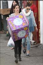 Celebrity Photo: Jessica Biel 2014x3000   769 kb Viewed 4 times @BestEyeCandy.com Added 17 days ago