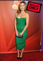 Celebrity Photo: Sophia Bush 2550x3564   1.4 mb Viewed 1 time @BestEyeCandy.com Added 5 days ago