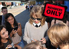 Celebrity Photo: Taylor Swift 3600x2534   1.8 mb Viewed 0 times @BestEyeCandy.com Added 8 days ago