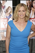 Celebrity Photo: Elisabeth Shue 2000x3000   503 kb Viewed 31 times @BestEyeCandy.com Added 27 days ago