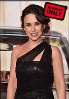 Celebrity Photo: Lacey Chabert 2085x3000   1.4 mb Viewed 1 time @BestEyeCandy.com Added 79 days ago