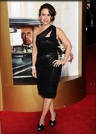 Celebrity Photo: Lacey Chabert 2550x3578   857 kb Viewed 14 times @BestEyeCandy.com Added 36 days ago