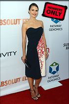 Celebrity Photo: Jordana Brewster 2403x3604   1.7 mb Viewed 4 times @BestEyeCandy.com Added 4 days ago