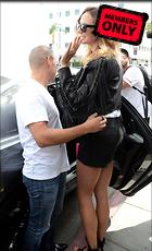 Celebrity Photo: Stacy Keibler 2400x3946   1.2 mb Viewed 3 times @BestEyeCandy.com Added 24 days ago