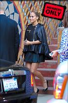Celebrity Photo: Jennifer Lopez 2623x3934   2.6 mb Viewed 1 time @BestEyeCandy.com Added 4 days ago