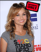 Celebrity Photo: Giada De Laurentiis 2344x3000   1.1 mb Viewed 1 time @BestEyeCandy.com Added 46 days ago