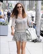 Celebrity Photo: Kate Walsh 2404x3000   855 kb Viewed 34 times @BestEyeCandy.com Added 152 days ago