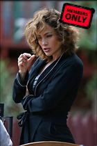 Celebrity Photo: Jennifer Lopez 2400x3600   1.5 mb Viewed 1 time @BestEyeCandy.com Added 20 days ago