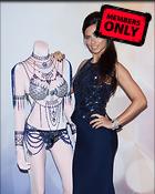 Celebrity Photo: Adriana Lima 2400x3000   1.3 mb Viewed 0 times @BestEyeCandy.com Added 11 days ago