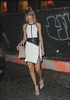 Celebrity Photo: Taylor Swift 1906x2700   765 kb Viewed 12 times @BestEyeCandy.com Added 14 days ago