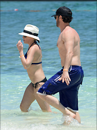 Celebrity Photo: Chelsea Handler 1450x1948   185 kb Viewed 39 times @BestEyeCandy.com Added 249 days ago