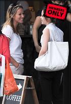 Celebrity Photo: Emma Watson 3738x5446   1.5 mb Viewed 0 times @BestEyeCandy.com Added 3 days ago