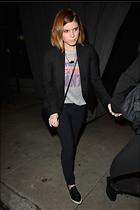 Celebrity Photo: Kate Mara 2400x3600   918 kb Viewed 11 times @BestEyeCandy.com Added 29 days ago
